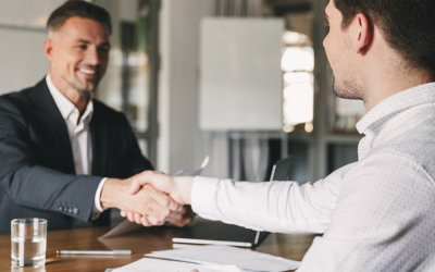 8 Crucial Content Strategist Interview Questions To Hire The Best Strategist  [In 2021]
