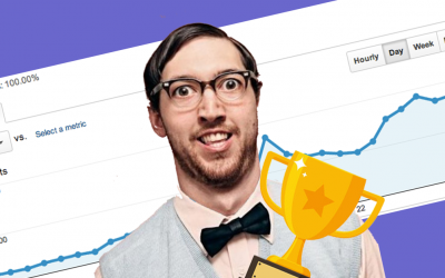 Top Content Marketing Experts In October 2021